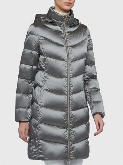 Geox Пальто жіночі модель W0425T-T2566-F1571 відгуки, 2017