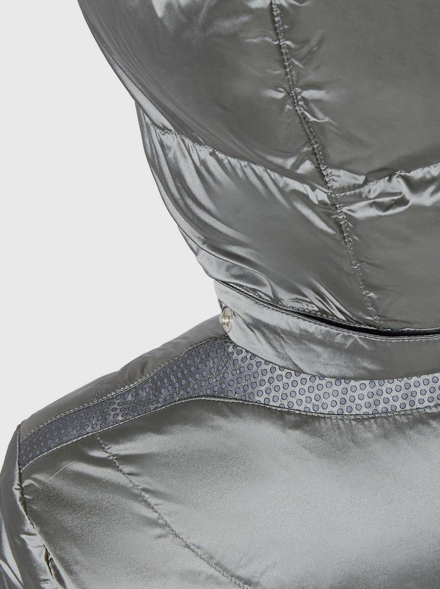 Geox Пальто жіночі модель W0425T-T2566-F1571 , 2017