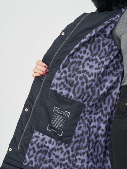 Куртка Geox Chloo - фото