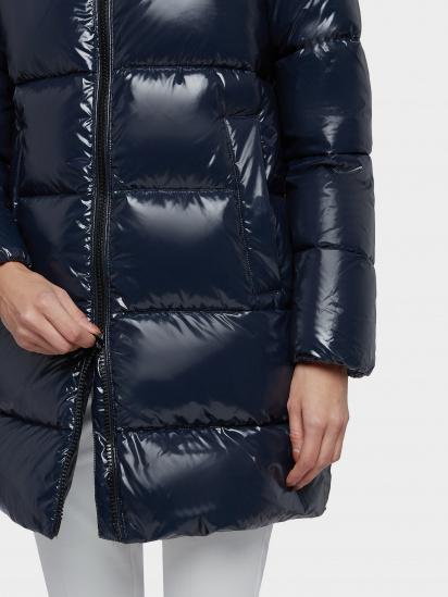Куртка Geox EMALISE - фото