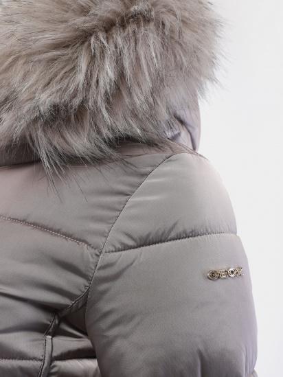 Пальто Geox SEYLA - фото