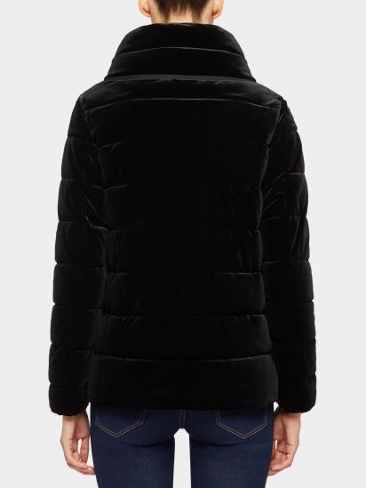 Куртка Geox Felyxa - фото