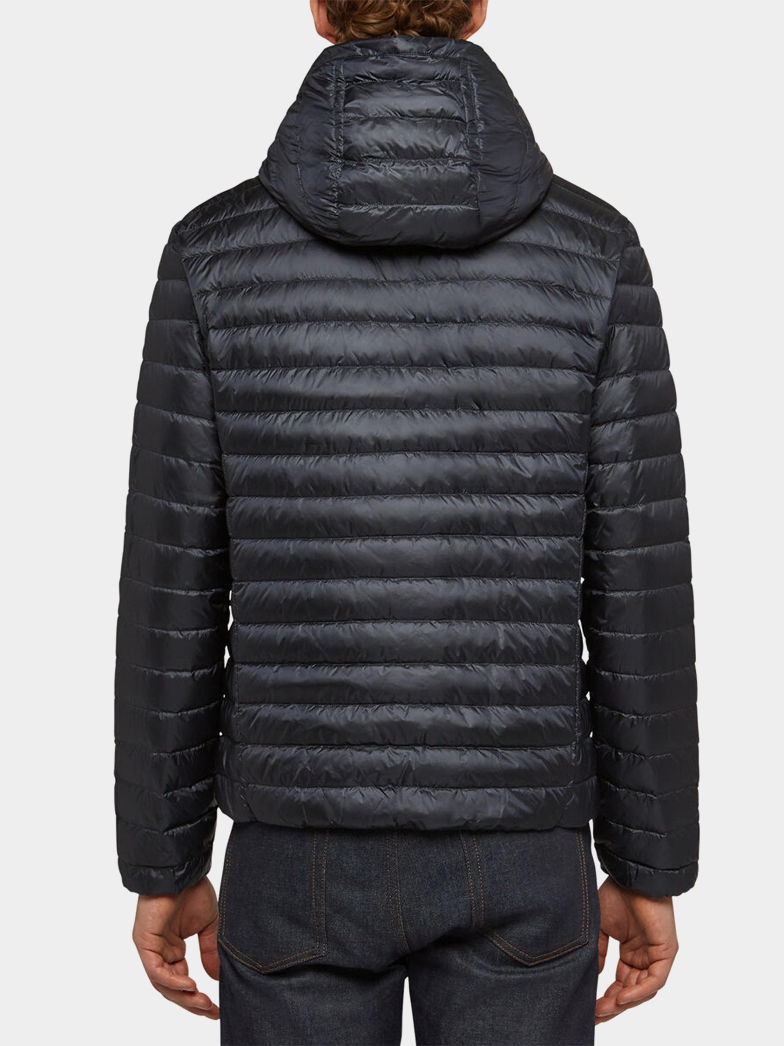 Куртка Geox Warrens M0225B-T2412-F4386