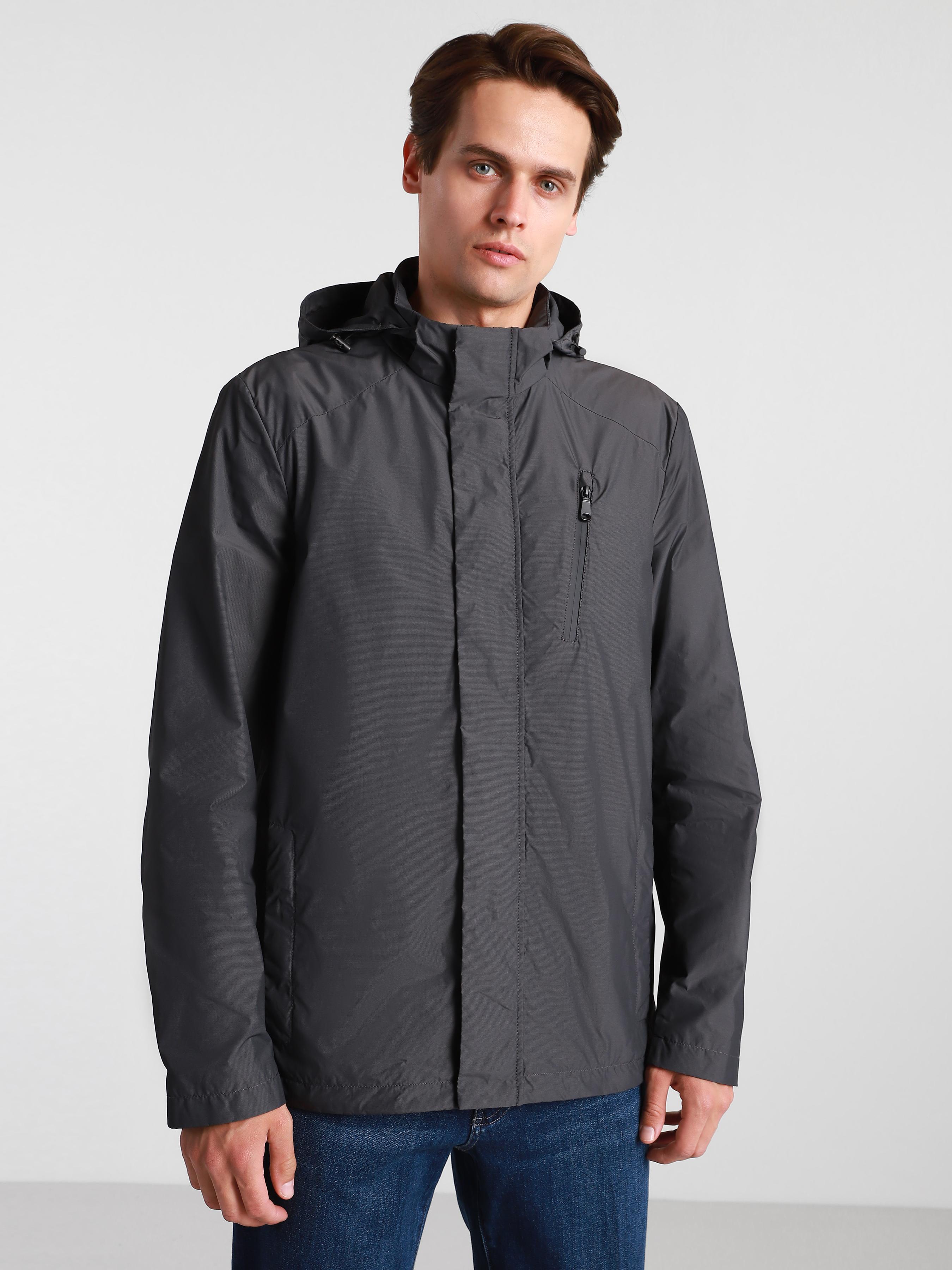 Куртка Geox Deiven M1220K-TF677-F1546