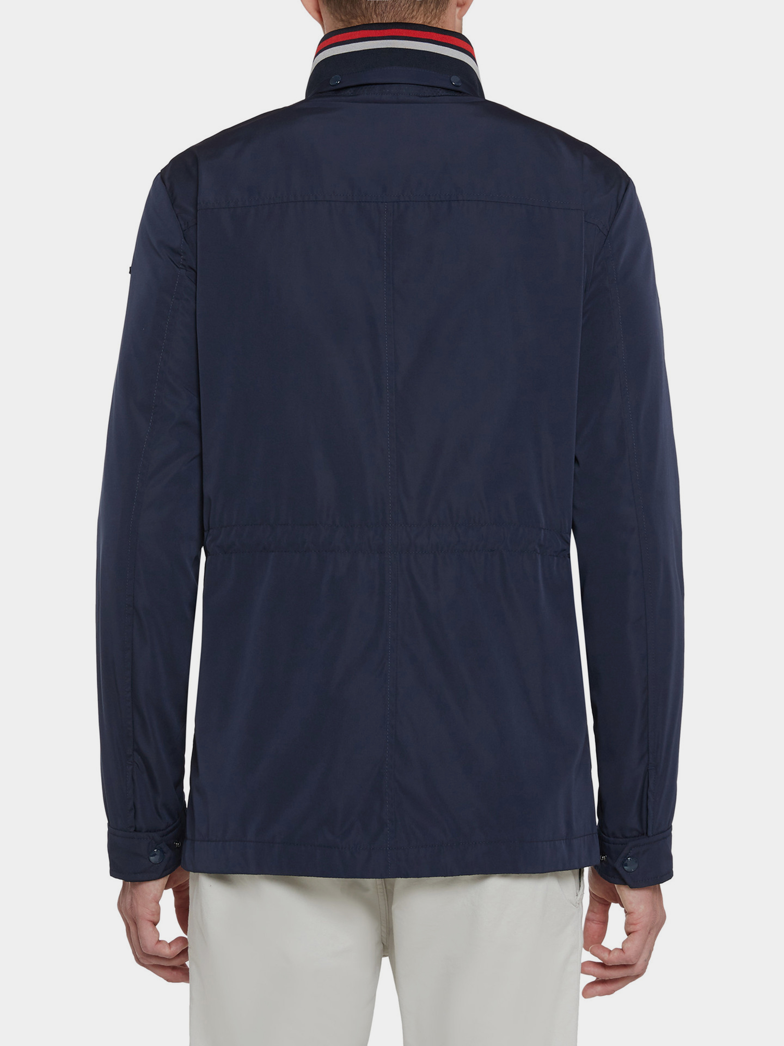 Куртка Geox WELLS M1220W-T2815-F4386