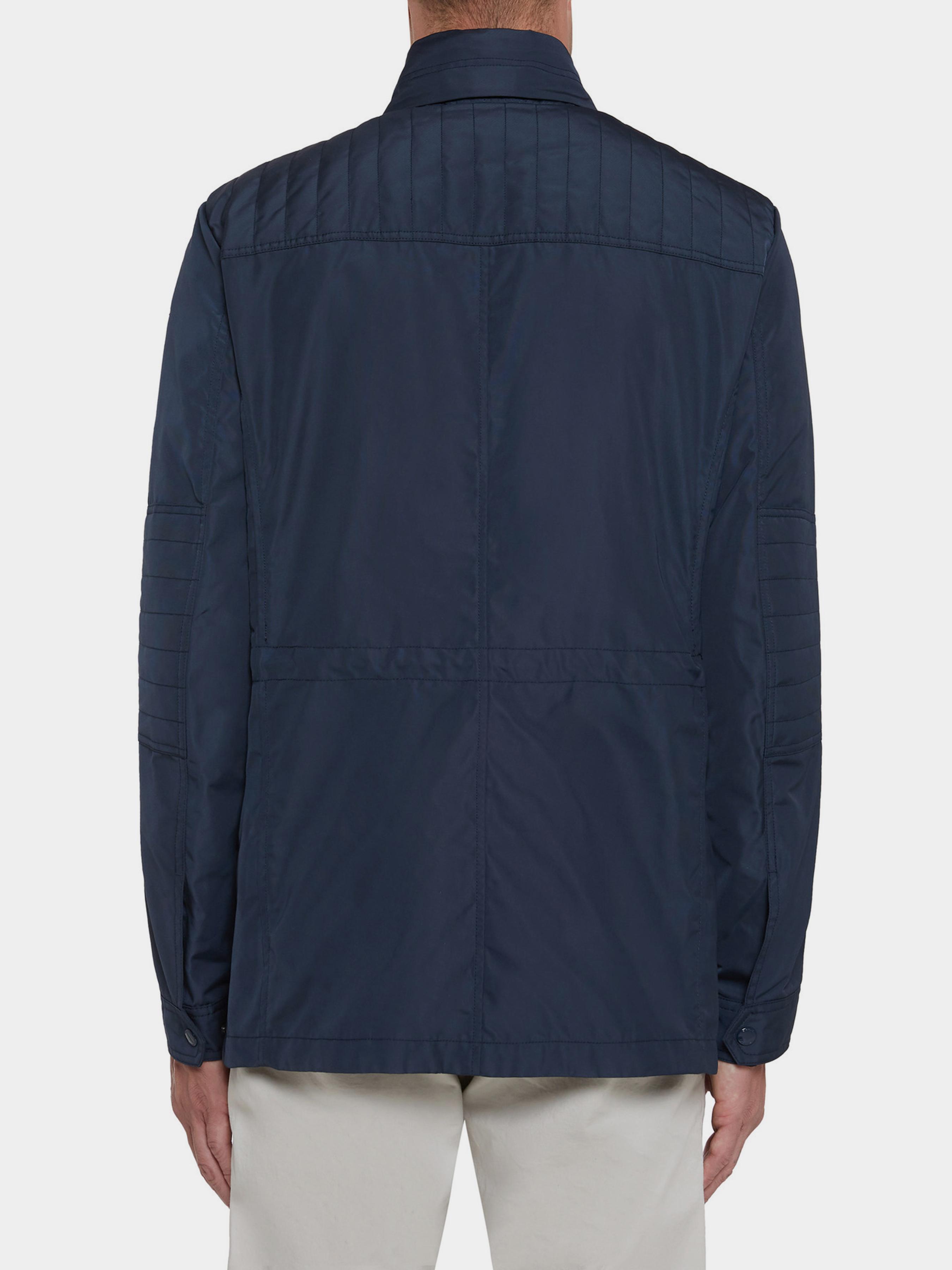 Куртка Geox Renny M1221X-T2801-F4386