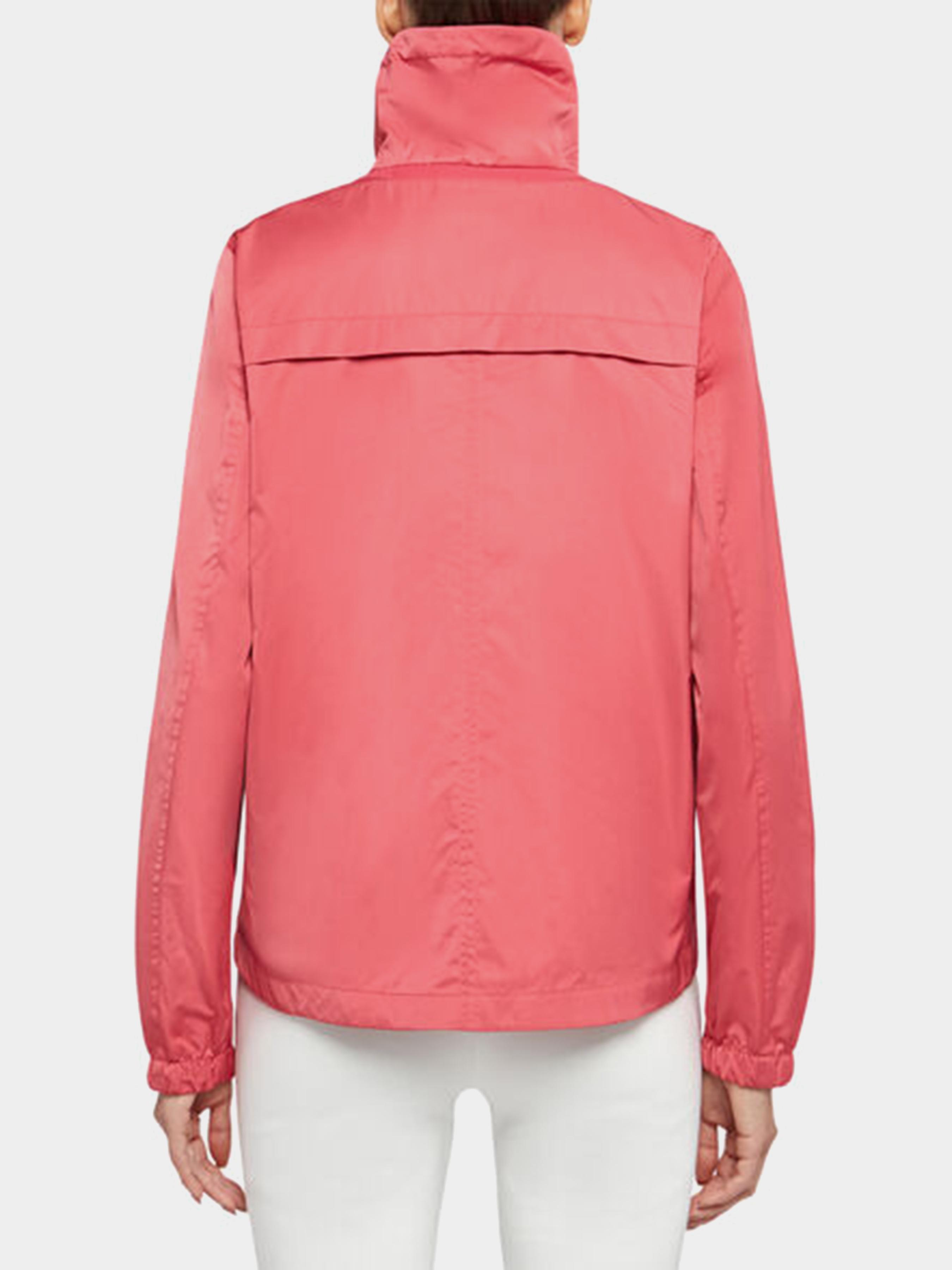 Куртка Geox AIRELL W0220X-T2600-F8268