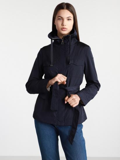 Куртка Geox TOPAZIO модель W1221C-T2850-F4491 — фото - INTERTOP