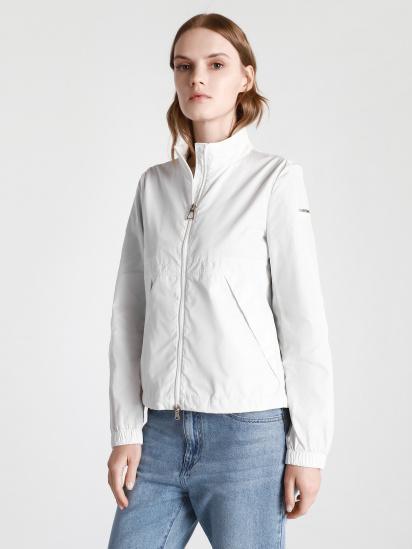 Куртка Geox модель W1221U-T2844-F1584 — фото 3 - INTERTOP