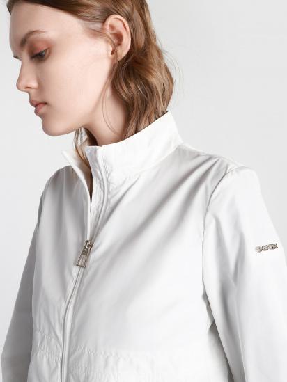 Куртка Geox модель W1221U-T2844-F1584 — фото 7 - INTERTOP