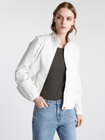 Куртка Geox модель W1221U-T2844-F1584 — фото - INTERTOP