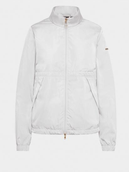 Куртка Geox модель W1221U-T2844-F1584 — фото 2 - INTERTOP