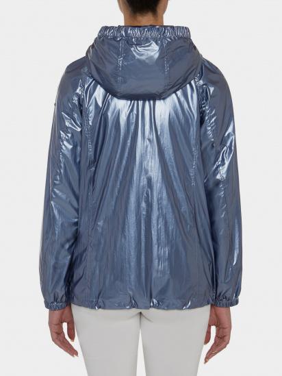 Куртка Geox Seyla модель W1222G-T2832-F4179 — фото 2 - INTERTOP