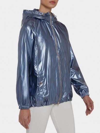 Куртка Geox Seyla модель W1222G-T2832-F4179 — фото 3 - INTERTOP