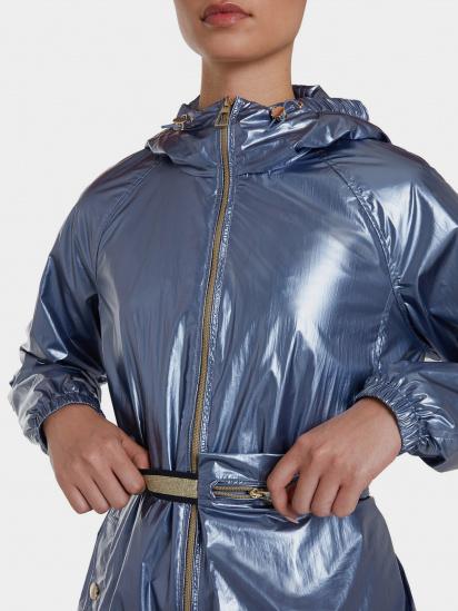 Куртка Geox Seyla модель W1222G-T2832-F4179 — фото 4 - INTERTOP