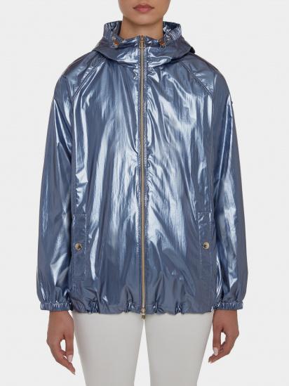 Куртка Geox Seyla модель W1222G-T2832-F4179 — фото - INTERTOP