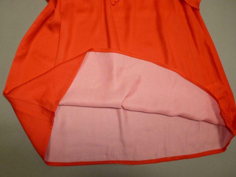 Сукня Chloe модель XE129 — фото 3 - INTERTOP