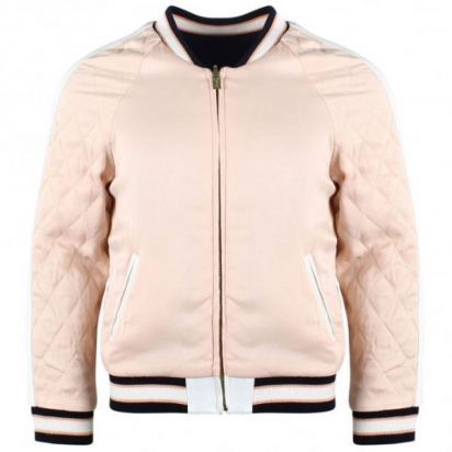 Куртка Chloe модель C16315/V94 — фото - INTERTOP