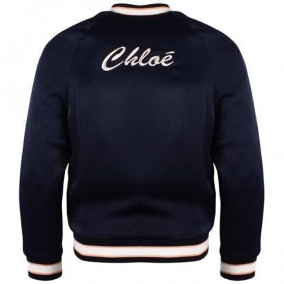 Куртка Chloe модель C16315/V94 — фото 3 - INTERTOP