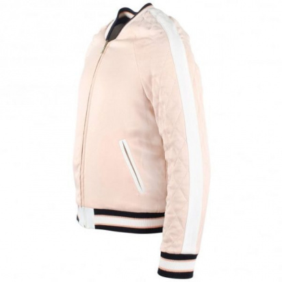 Куртка Chloe модель C16315/V94 — фото 4 - INTERTOP