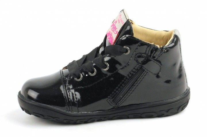 Ботинки для детей Geox XK4001 цена, 2017