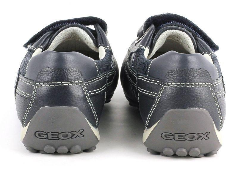 Мокасины  Geox модель XK4324 отзывы, 2017