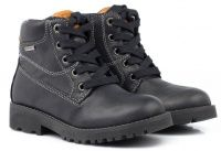 Распродажа ботинок для мальчиков купить, 2017
