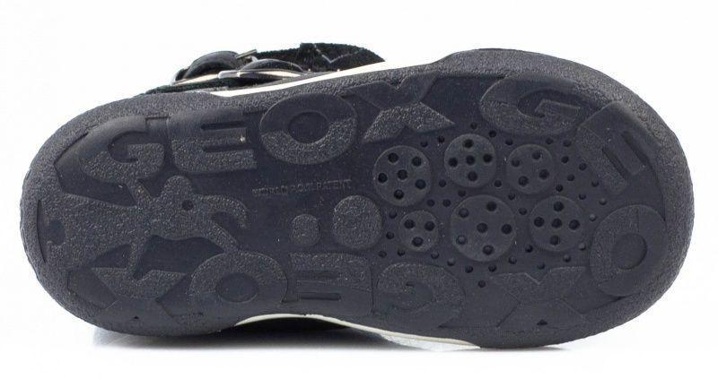 Geox Сапоги  модель XK4591 купить, 2017