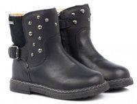 Ботинки Для мальчиков 19 размера, фото, intertop