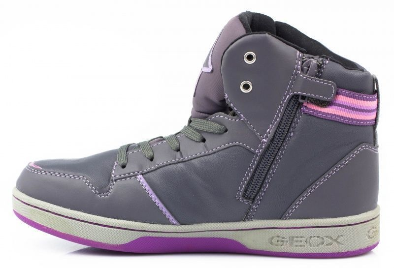 Geox Ботинки  модель XK4608 купить, 2017
