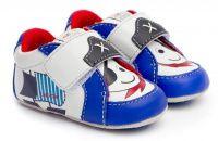 Обувь Geox 18 размера, фото, intertop