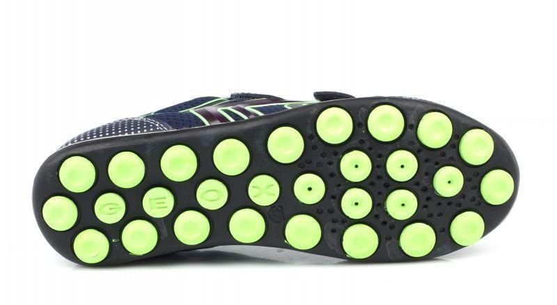 Geox Полуботинки  модель XK4729 купить, 2017