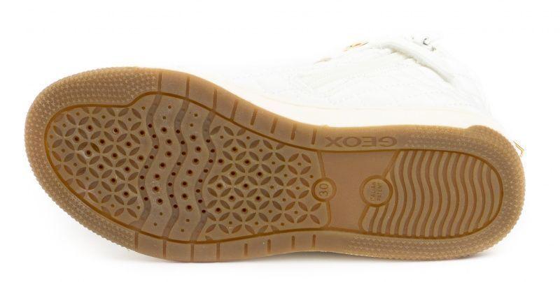 Ботинки для детей Geox XK4775 брендовые, 2017