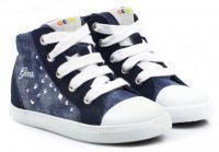 детская обувь Geox 27 размера купить, 2017