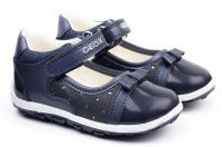 Детская обувь, фото, intertop