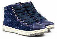 Обувь Geox 38 размера, фото, intertop