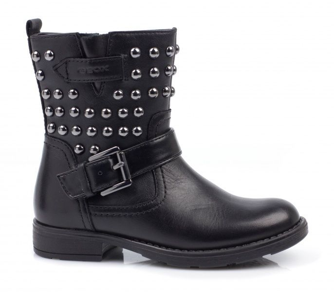 Ботинки детские Geox CREAMY XK5004 купить обувь, 2017