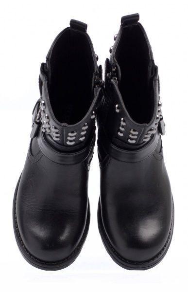 Ботинки детские Geox CREAMY XK5004 брендовая обувь, 2017