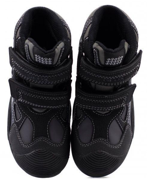 Geox Ботинки  модель XK5035 размеры обуви, 2017