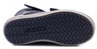 Черевики дитячі Geox ELVIS J54A4E-05422-C0661 - фото