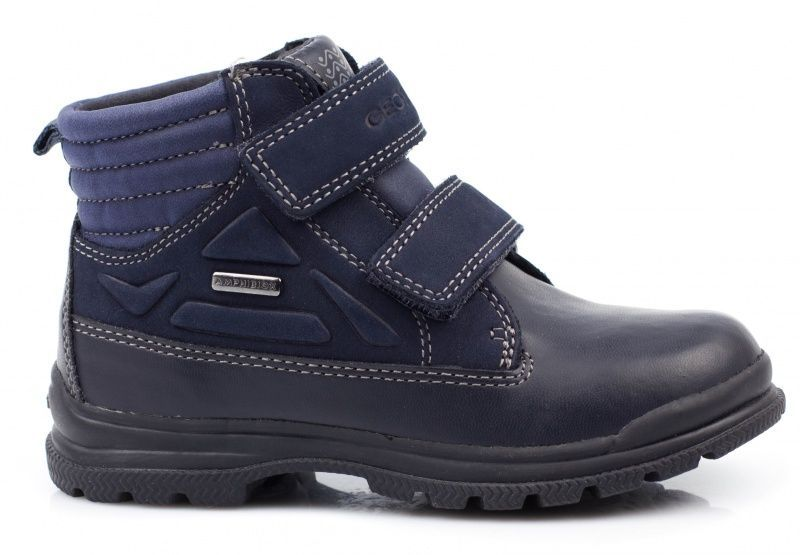 Ботинки для детей Geox WILLIAM ABX XK5057 продажа, 2017