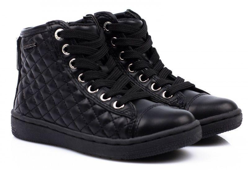 Geox Ботинки  модель XK5095 цена обуви, 2017