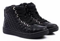 Обувь Для девочек Geox, фото, intertop
