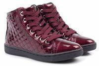 Обувь Geox 41 размера, фото, intertop