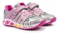 Кроссовки Для девочек 31 размера, фото, intertop