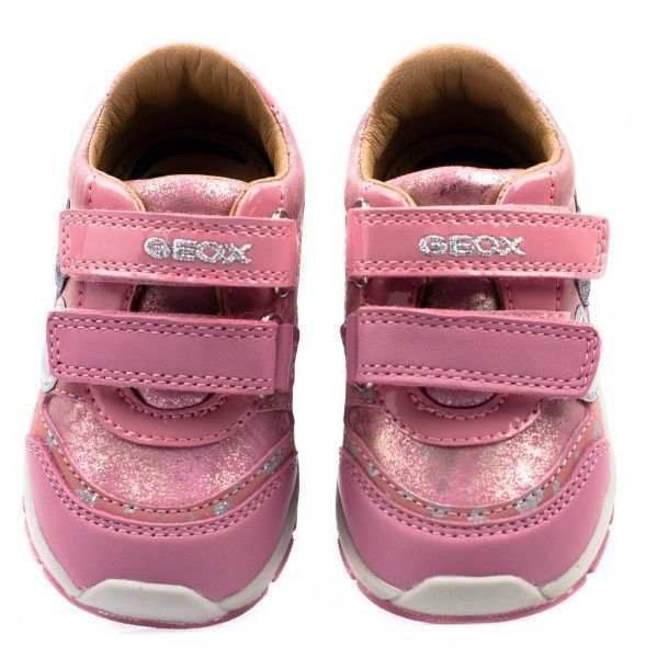 Полуботинки детские Geox SHAAX XK5131 продажа, 2017
