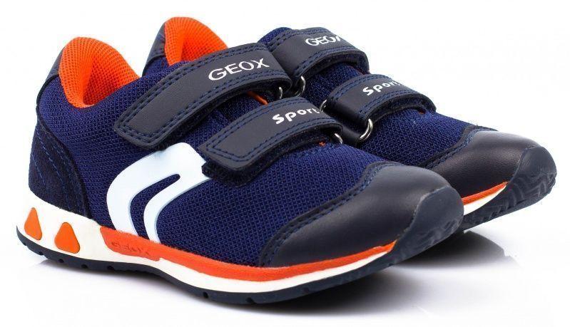 Купить Geox от 3 5 руб в интернет магазине! - Lamoda