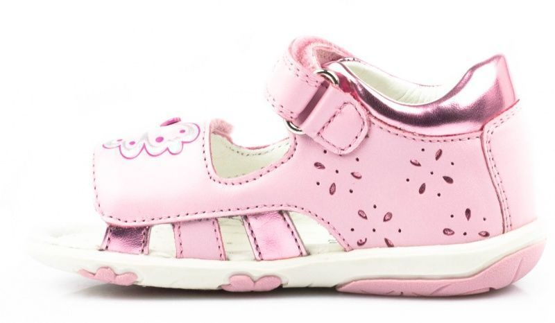 Сандалии для детей Geox NICELY XK5163 брендовая обувь, 2017