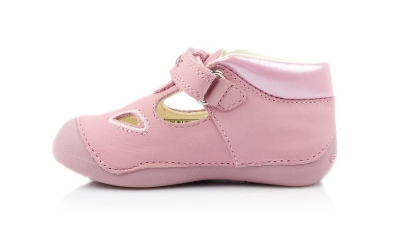 Полуботинки детские Geox TUTIM XK5165 брендовая обувь, 2017