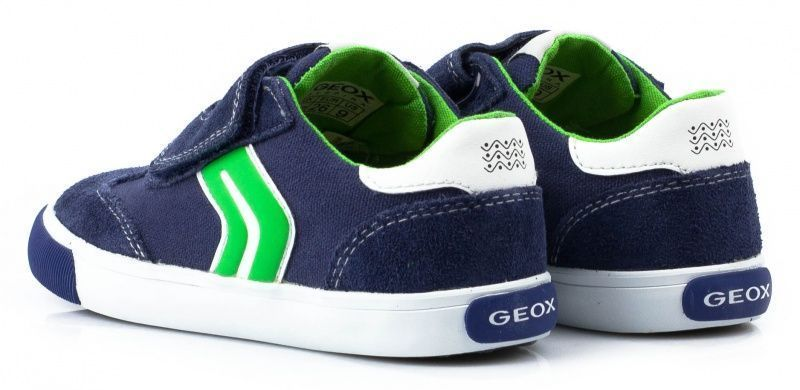 Geox Полуботинки  модель XK5171 купить обувь, 2017